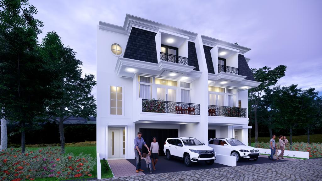 madja-residence-2