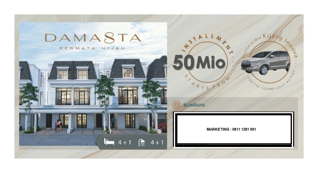 damasta-1
